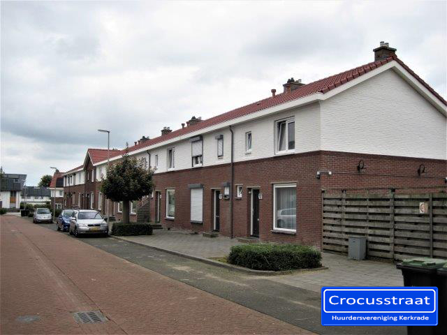 Crocusstraat2